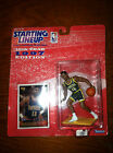 MARK JACKSON DENVER NUGGETS 1997  STARTING LINEUP