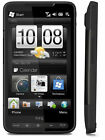 HTC HD2 T8585 BLACK 1GHZ SMARTPHONE Windows Mobile 65 5MP