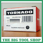 HILTI 22MM DX460 MX TYPE NAIL GENUINE TORNADO DX 460 TDM22 MAGAZINE