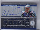 2012 Panini Totally Certified Football Cards 22
