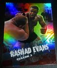2010 Topps UFC Main Event Product Review 13