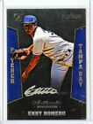 2013 Onyx Authenticated Platinum Prospects Series 1 Baseball Cards 11