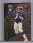 Top John Elway Cards for All Collecting Budgets 18