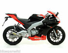 DERBI GPR50   GPR 50 ARROW PERFORMANCE EXHAUST   2009 ON