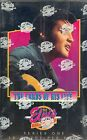 ELVIS SERIES 1 1992 THE RIVER GROUP TRADING CARD BOX GUITAR BARELY VISIBLE