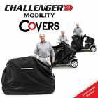 MOBILITY COVER Vinyl Heavy Duty Scooter  Power Wheelchair All Sizes Best Buy
