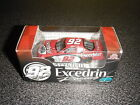 Vintage 2002  #92 Andy Houston 1/64 Diecast Nascar Stock Car (Racing Champions)