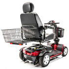 XL REAR BASKET Challenger Mobility J1000 Pride Shoprider Golden Drive Scooter