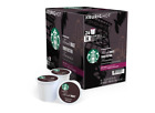 Starbucks Coffee Keurig K Cups 24 96 Count PICK ANY FLAVOR  QUANTITY