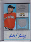 20 Jaw-Dropping 2012 Topps Triple Threads Baseball Hits 30