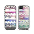 Skin Kit for LifeProof FRE iPhone 5C - Bohemian by Brooke Boothe - Sticker Decal