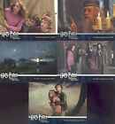 2004 Artbox Harry Potter and the Prisoner of Azkaban Trading Cards 8