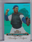 Top 10 Roy Campanella Baseball Cards 21