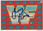 1987 Topps WWF Trading Cards 16