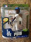 2014 McFarlane MLB 32 Sports Picks Figures 40