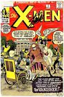 The Uncanny Guide to X-Men Collectibles 21