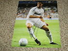 Cristiano Ronaldo Signed 11x14 Real Madrid Photo with proof