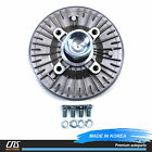 Fan Clutch 97 05 Ford E 150 E 250 F 150 F 250 F 350 Expedition 42L 46L 54L