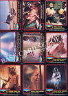 1978 Topps Close Encounters of the Third Kind Trading Cards 12