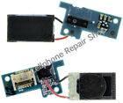 Samsung Galaxy S D700 Sprint Epic Ear Earpiece Speaker Light Sensor Flex Cable