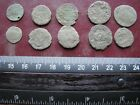 3312789471764040 0 1500 year old roman coins