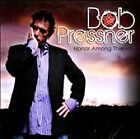 Bob Pressner - Honor Among Thieves USA Shipping Included