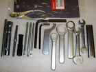Honda GL1000 New Tool Kit 1975-1977 Goldwing 1976 LTD 89010-371-000