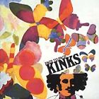The Kinks   Face to Face   7 bonus tracks