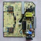 LCD Monitor Power Board Unit IP-45130A IP-43130B For Samsung 225BW 226BW