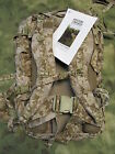 Mystery Ranch AOR1 Bridger Assault Pack NSW Navy Seal Issue