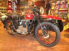 Other Makes BSA/MATCHLESS/NORTON/TRIUMPH  c.1960's ALL BRITISH BIKE COLLECTION. 8 Classics