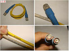 Trimble 41299 GPS Antenna Cable for Surveying PN 41299 Rev A