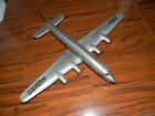 1930S MARX Authentic early MK1 PANAM PAN AMERICAN AIRPLANE CLEAN ORIGINAL DECALS