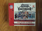 2007 CONTENDERS [4] AUTOGRAPHS UNOPENED HOBBY BOX!FREE SHIPPING!LYNCH,PETERSON