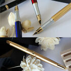 New 3Color Jinhao 602 PEARL AND Gold Extra Fine Hooded Nib Fountain Pen