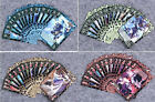 New League of Legends 54 pcs Playing Cards Poker.