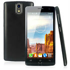 5 3G+GSM Unlocked Android 44 Quad Core Dual Sim Smart Cellphone IPS TOUCH AT