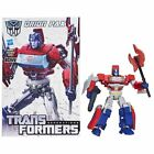 Hasbro Orion Pax Transformers generations action figure new