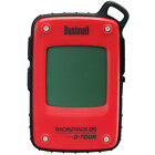 BUSHNELL BACKTRACK D-TOUR GPS PERSONAL LOCATOR 360300