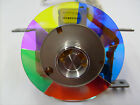 MITSUBISHI  Color Wheel KYO 28S559B050 WD-57833 WD-65833 WD-XX833 - TESTED -