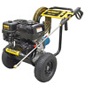 DeWalt Professional 3800 PSI (Gas - Cold Water) Pressure Washer w/ Honda Engi...