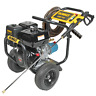 DeWalt Professional 4200 PSI (Gas - Cold Water) Pressure Washer w/ Honda Engi...