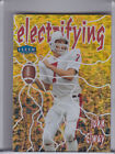 Top John Elway Cards for All Collecting Budgets 25