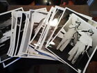 VIETNAM WAR VINTAGE US NAVY USS SARATOGA CVA-60 PHOTO LOT