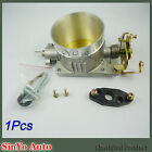 NEW MUSTANG 4.6L 2V 75MM THROTTLE BODY DIRECT BOLT WITH GOOD QUALITY