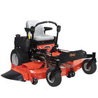 Ariens MaxZoom60 60 25HP Zero Turn Lawn Mower