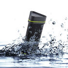 EARSON Mini Waterproof Portable Bluetooth Speaker Super Bass for iPhone6/5S LG