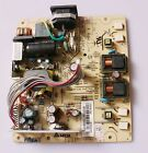 LCD Monitor Power Board Supply AIP-0093 For Philips190B6 190P6 170B6 170C6