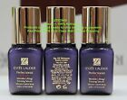 Estee Lauder Perfectionist CP+R Wrinkle Lifting Firming Serum .72oz/21 ml New