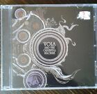 VOLA AND THE ORIENTAL MACHINE ANDROID  Like a House mannequin CD NEW SEALED